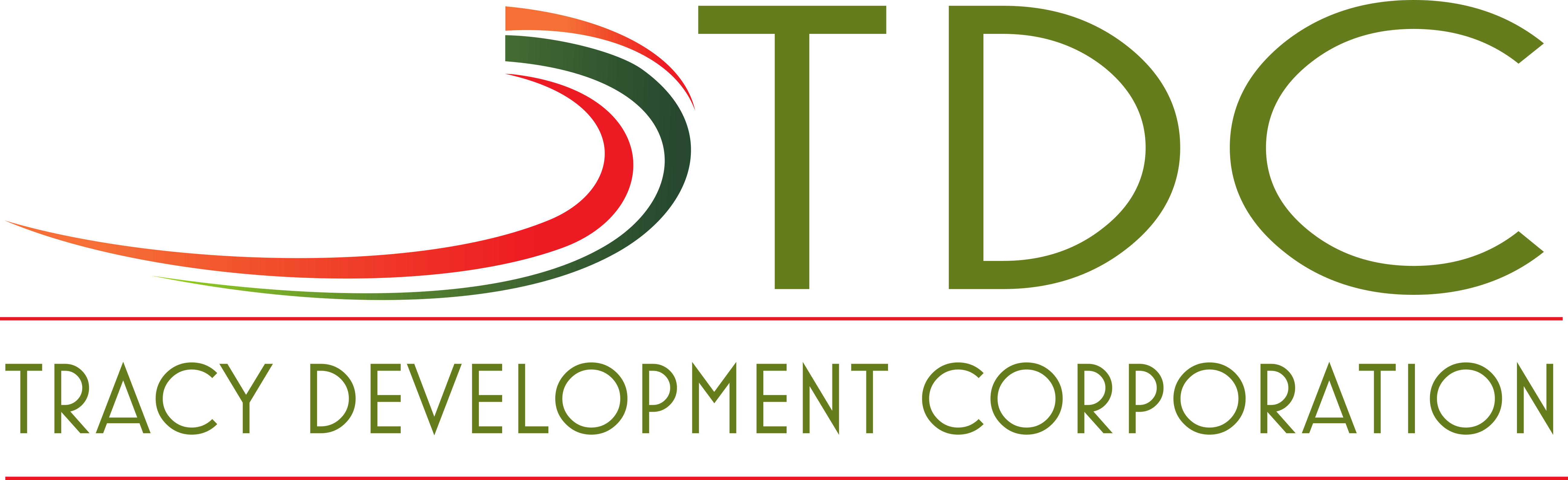 Tracy Development Corporation